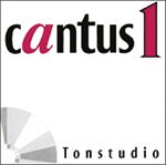 Cantus 1