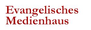 Evangelisches Medienhaus Bielefeld